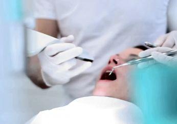 dentista-limpiezal-placa-dental-higiene-prevencion-caries-alcalinizante-abedul-xilitol-xylitol-caramelos
