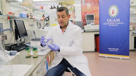 UCAM-universidad-catolica-san-antonio-de-murcia-demuestra-estudio-prevencion-caries-caramelos-alcalinizantes-abedulce-xilitol-xylitol-8