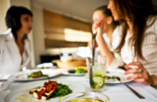 importancia alimentacion