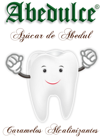 caries_gingivitis_periodontosis_xilitol_abedul_azucar_abedulce_caramelos
