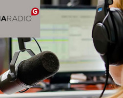 Gestiona Radio 500