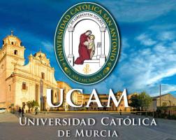 UCAM-universidad-catolica-san-antonio-de-murcia-inicia-estudio-conjunto-sobre-los-caramelos-abedulce-xilitol-xylitol